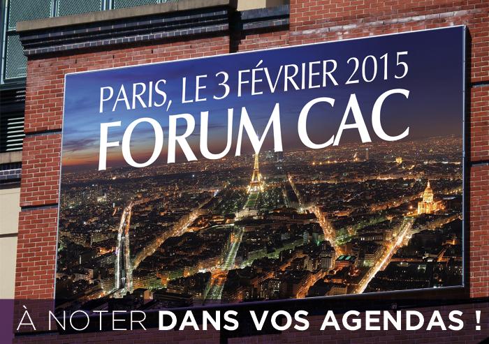 forum-cac-2015-le-3-fevrier-2015-a-paris