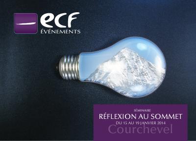reflexion-au-sommet-15-au-19-janvier-2014