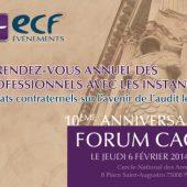header_forumCAC