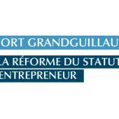 rapport_Grandguillaume