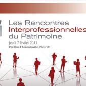 rencontres-interprofessionnelles