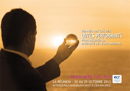 seminaire-cac-la-reunion-20-au-29-octobre-2013