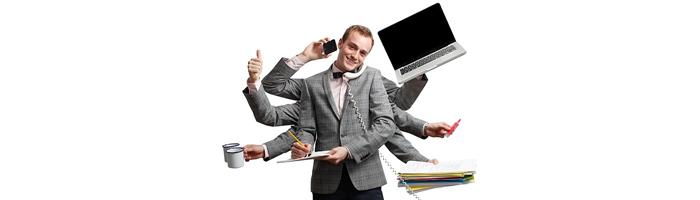 augmentation-de-la-gratification-minimale-des-stagiaires-au-1er-septembre-2015