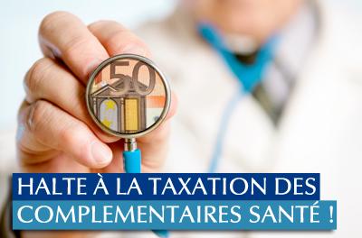 halte-a-la-taxation-des-complementaires-sante
