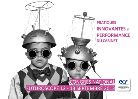 congres-national-ecf-a-poitiers-12-et-13-septembre-2013
