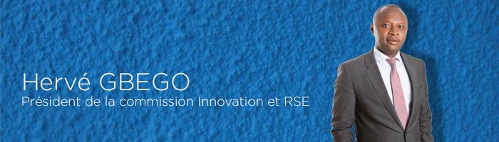 herve-gbego-president-de-la-commission-innovation-et-rse