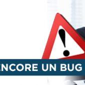 RSI_bug