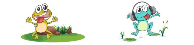 ledition-2016-de-leco-graphie-des-cabinets-est-parue-telechargez-la