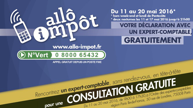 alloimpots (1)