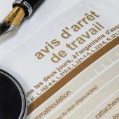 arret_de_travail