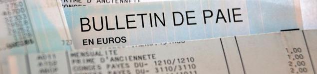 fin-de-la-sanction-automatique-pour-defaut-de-mention-de-la-ccn-sur-le-bulletin-de-paie
