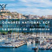 congres_ECF_2016