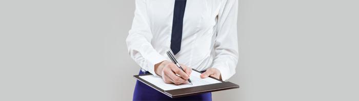 non-a-lextension-du-tese-a-la-redaction-des-contrats-de-travail