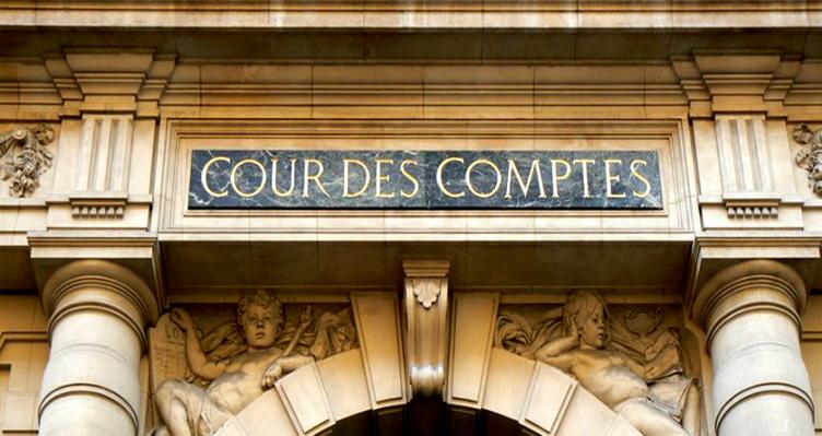 rapport-de-la-cour-des-comptes-sur-les-honoraires-des-experts-comptables-la-reponse-du-president-migaud-a-ecf