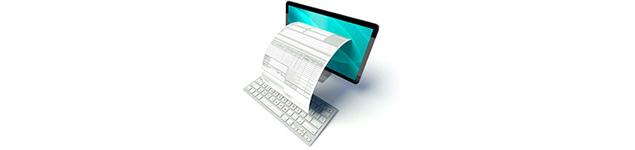 facture-modalites-de-numerisation-des-documents-constitutifs-de-la-piste-daudit-fiable-2