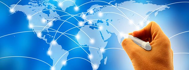 etude-sur-le-developpement-international-des-professions-liberales-francaises
