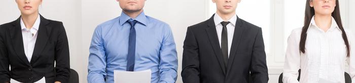 formation-des-salaries-entretiens-obligatoires-avant-le-7-mars-2