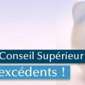 excedents