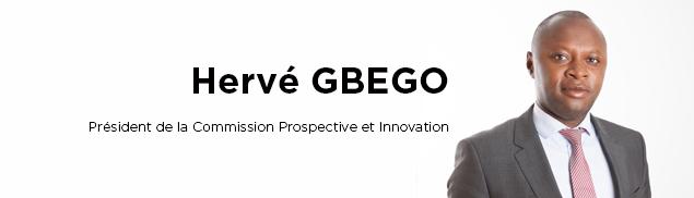 1ere-reunion-de-la-commission-prospective-et-innovation