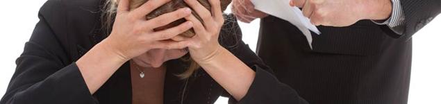 harcelement-moral-nouvel-assouplissement-de-la-jurisprudence-de-la-cour-de-cassation