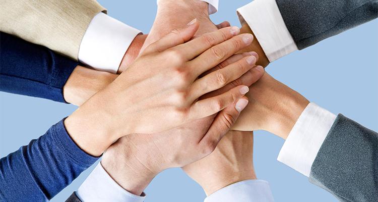 ecf-propose-lunion-de-la-profession-decouvrez-le-livre-blanc