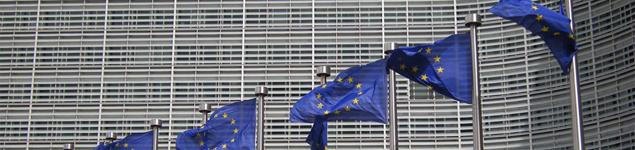reforme-de-laudit-un-recours-de-la-fnim-et-de-ecf-contre-la-transposition-de-la-directive-europeenne