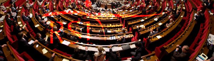 rsi-les-parlementaires-integrent-lauto-declaration