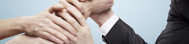 ecf-soutient-les-representants-des-entreprises-et-combat-la-surtaxation-des-cdd