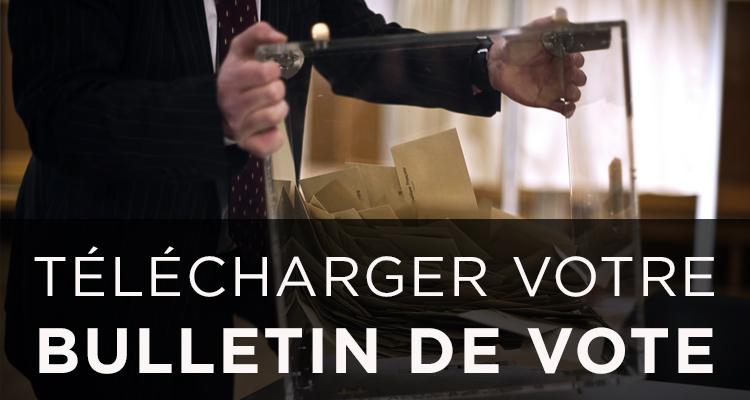 bulletin-de-vote-crcc-bourges
