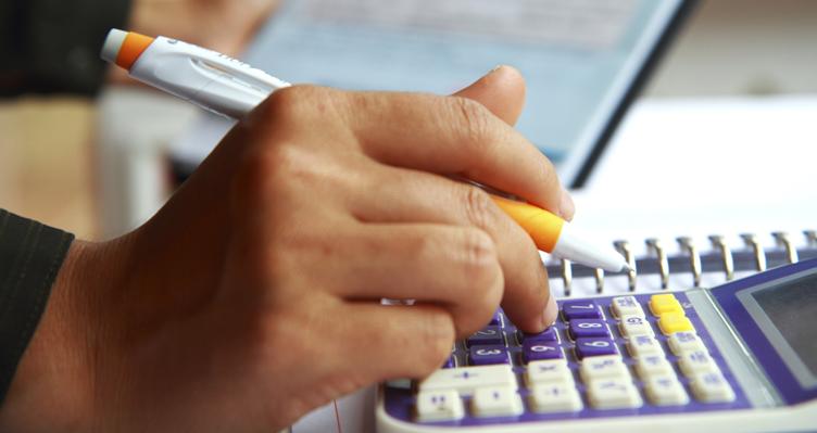 declaration-tardive-dun-dispositif-dexoneration-lexpert-comptable-nest-pas-responsable
