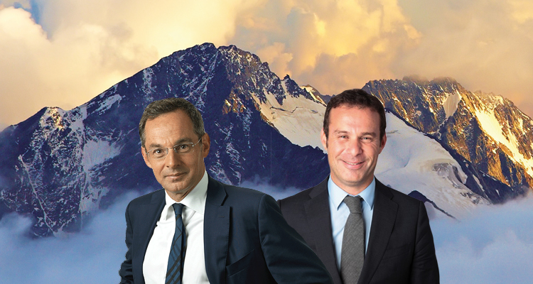 nos-candidats-nationaux