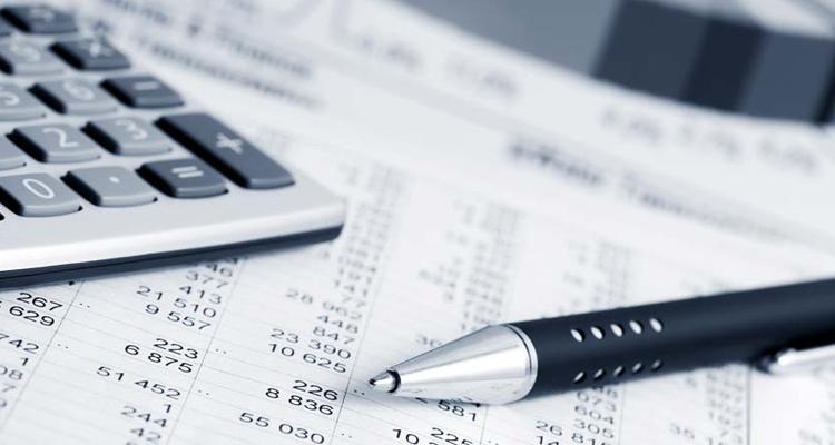 honoraires-des-cabinets-mise-au-point-avec-la-cour-des-comptes