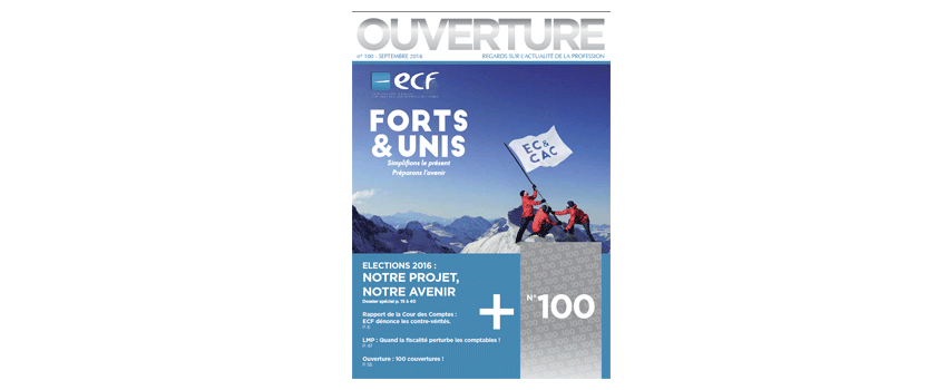 ouverture_100_mag_bis