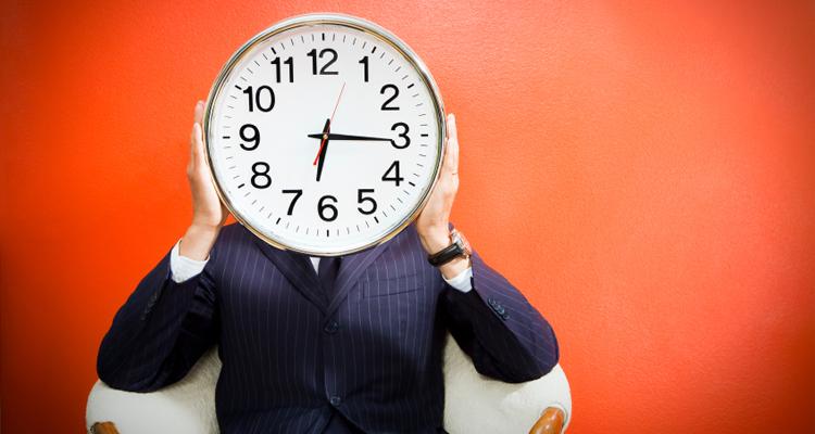 Forfait Jours Obligation D Indiquer Le Nombre De Jours Travailles
