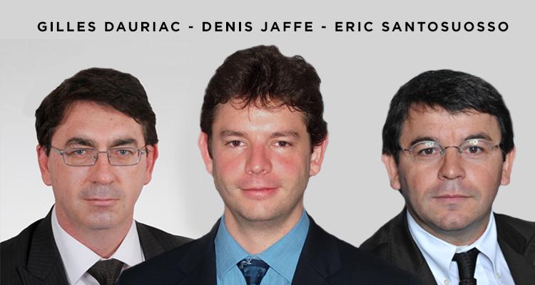 trois-nouveaux-presidents-en-region