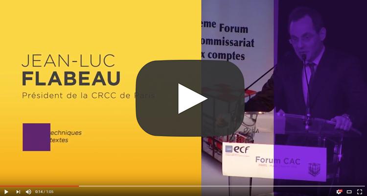 en-video-invitation-au-forum-cac