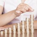 Non versement du salaire en cas d'impossibilité du salarié d'exécuter son contrat