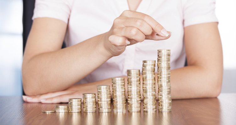 une-modification-de-la-remuneration-meme-superieure-doit-etre-acceptee-par-le-salarie