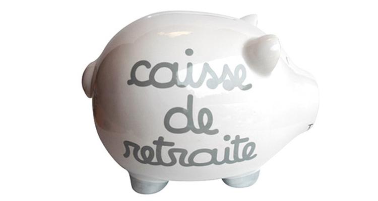 gestion-financiere-des-caisses-de-retraite-les-professions-liberales-denoncent-un-projet-de-reforme-inacceptable