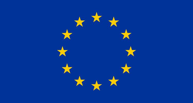 bruxelles-propose-un-regulateur-europeen-de-laudit