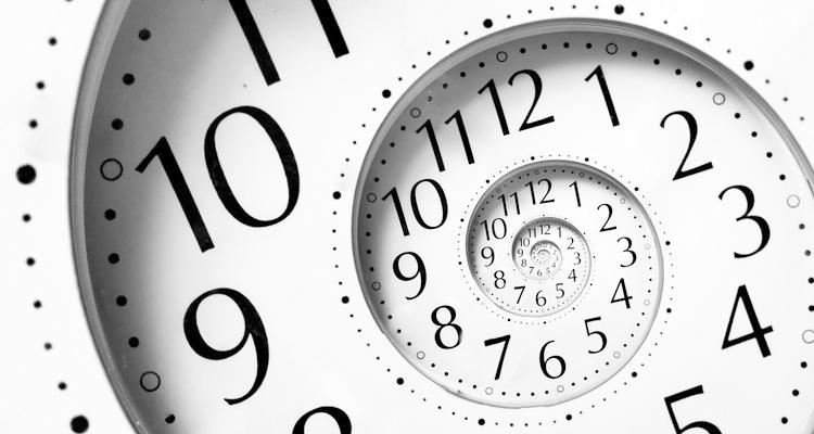 interdiction-du-paiement-des-heures-supplementaires-sous-forme-de-prime