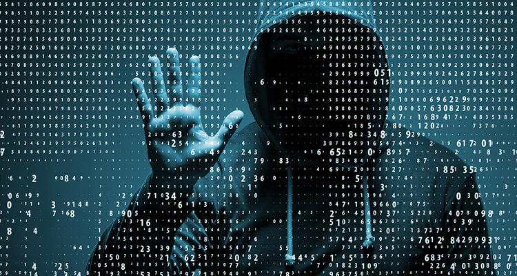 cybermenaces-afnor-publie-guide-utile-comprendre-prevenir-traiter-attaques