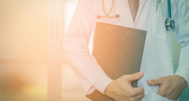 calcul-de-lindemnite-de-licenciement-en-cas-de-maladie-pendant-la-periode-de-reference