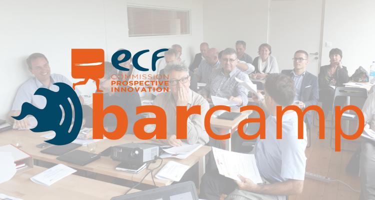 top-depart-saison-2018-barcamps-ecf