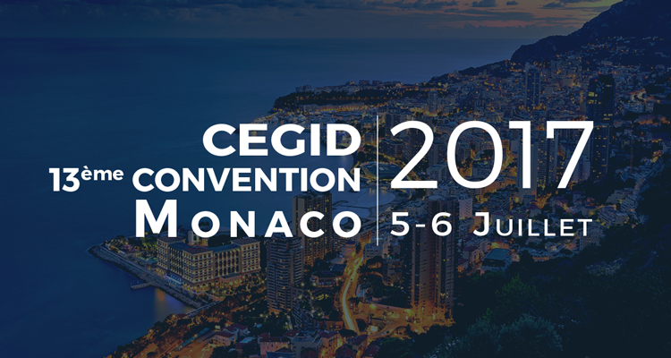 13e-convention-cegid-monaco-toutes-conferences-video