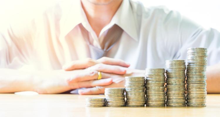 salaire-minimum-conventionnel-prime-aleatoire