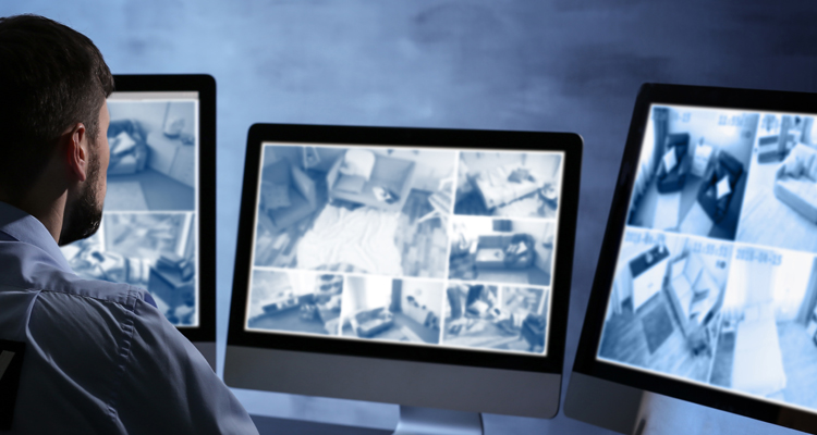 videosurveillance-sanction-de-cnil-contre-petite-entreprise