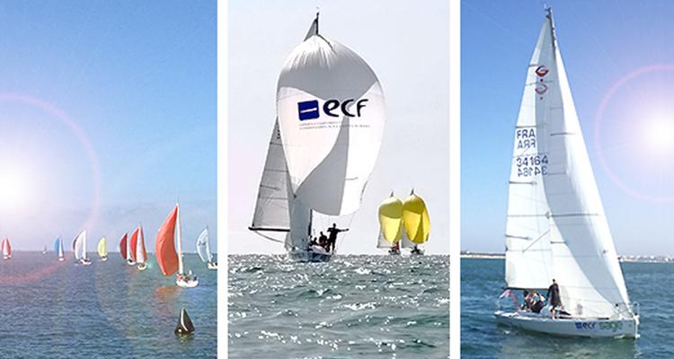 ecf-remporte-le-28e-challenge-voile-des-experts-comptables