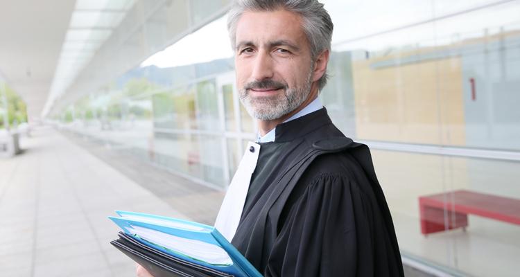 tenue-de-comptabilite-avocats-entre-bien-champ-dapplication-de-larticle-2-de-lordonnance-de-1945