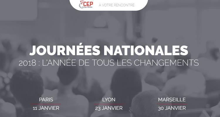 salle-comble-journee-nationale-cep-a-paris-11-janvier-dernier